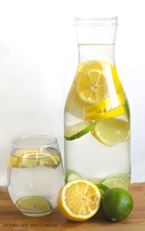 lemonlimewater