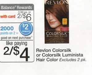 Shoppers looking for Pigment also liked these coupons