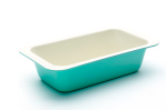 GreenLife Healthy Ceramic Breadpan