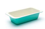 GreenLife Healthy Ceramic Breadpan