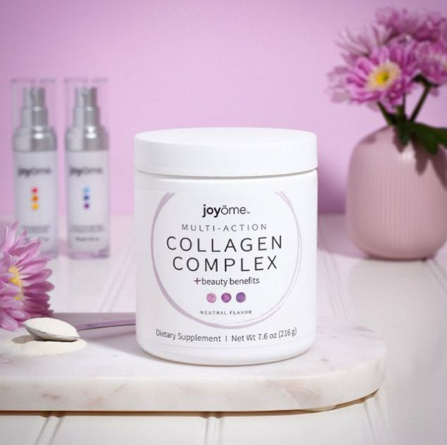 The best collagen